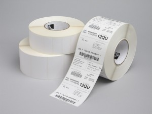 Zebra Labels Supplies | | Edison, Piscataway, Secaucus, South Plainfield, Nationwide