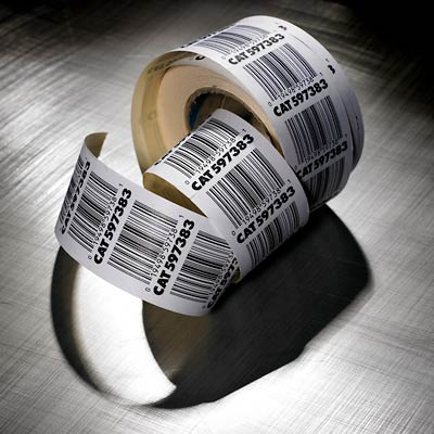 barcode-sticker