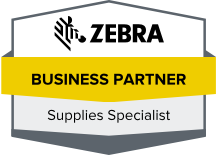 Tri-State Business Systems | Barcode Supplies | Barcode Equipment