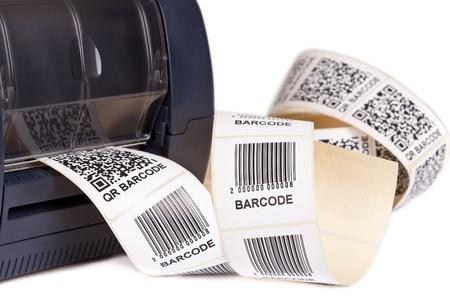 Tri-State Business Systems | Zebra Labels | Branchburg