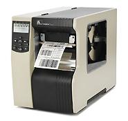 Tri-State Business Systems | Zebra ZQ 620 Mobile Printer